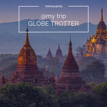 @my trip globe trotter