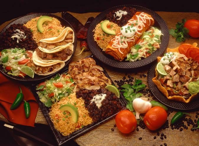 mestizo-platos-mexicanos