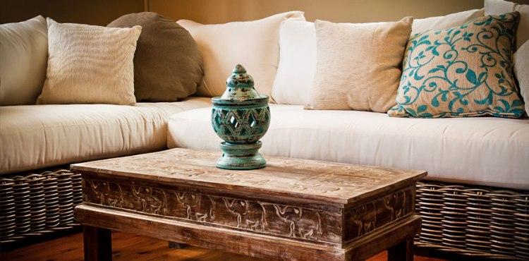 balinese-furniture