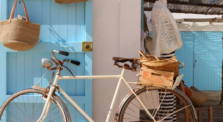 bici-vintage-800x440