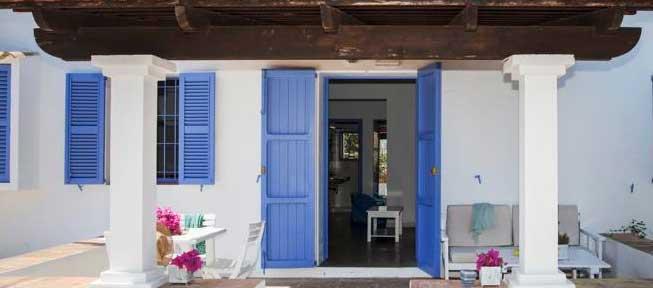 can-toni-ximeu-apartamentos-porche-2-formentera-by-rusticrent