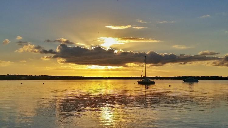 puesta-de-sol-estany-formentera-small