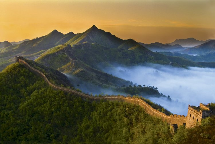 china1_2000x1339