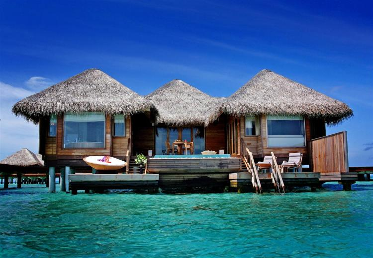 ocean_bungalow_with_plunge_pool2-large