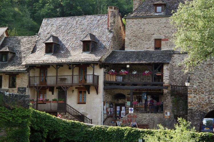 fotos-francia-belcastel-aveyron-010