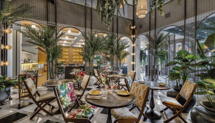 habanera-galeria-restaurante14