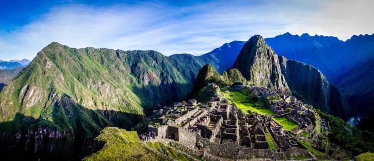 machu-picchu-perc39a-viajes-mayorista