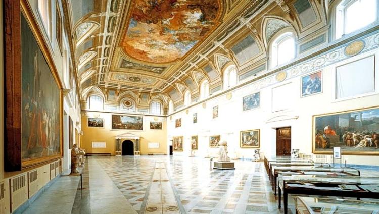 museo-arqueologico-napoles-italia
