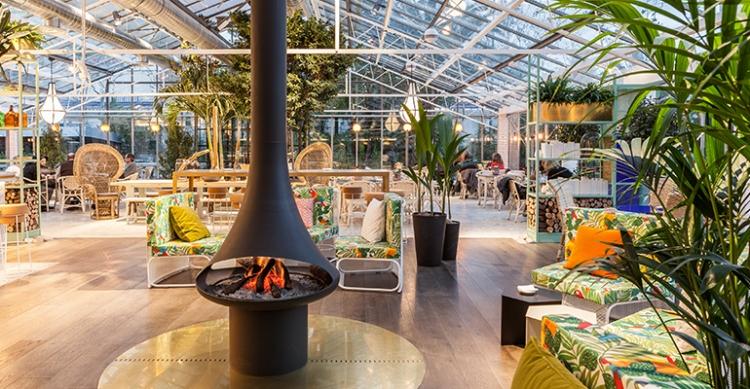 restaurante-el-invernadero-de-los-penotes-la-moraleja-madrid-tenemsoqueir