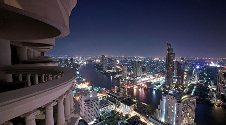 thailand-bangkok-lebua_-tower-club-view-from-balcony