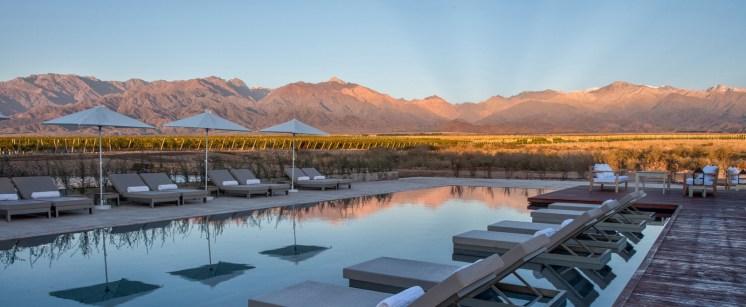Vines Resort & Spa