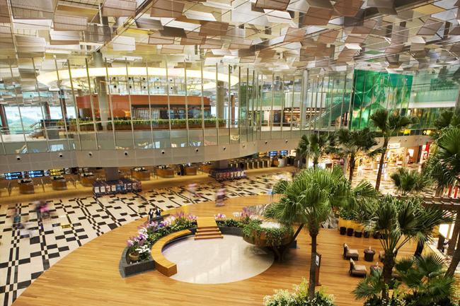 aeropuerto_singapour