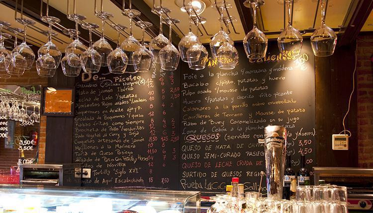 asubio-bar-santander