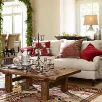 kilim-floor-rugs-carpets-interior-decorating-ideas-1