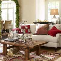 kilim-floor-rugs-carpets-interior-decorating-ideas-1