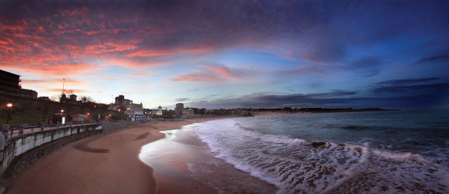 playas-santander