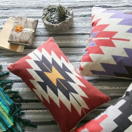 turkish-font-b-kilim-b-font-thick-cotton-font-b-pillow-b-font-cushion-cotton-cushion