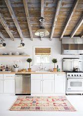 vintage-berber-turkish-kilim-rug-in-the-kitchen-rustic.jpg