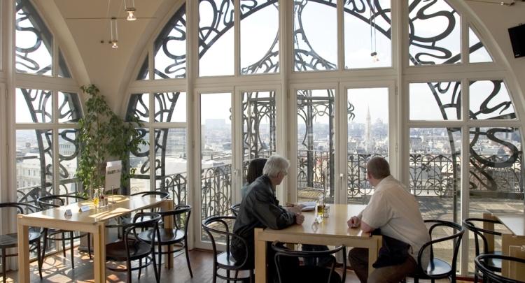brussel-muziekinstrumentenmuseum-restaurant_zpseb36004e