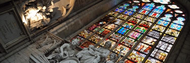 f2332_catedral_de_bruselas