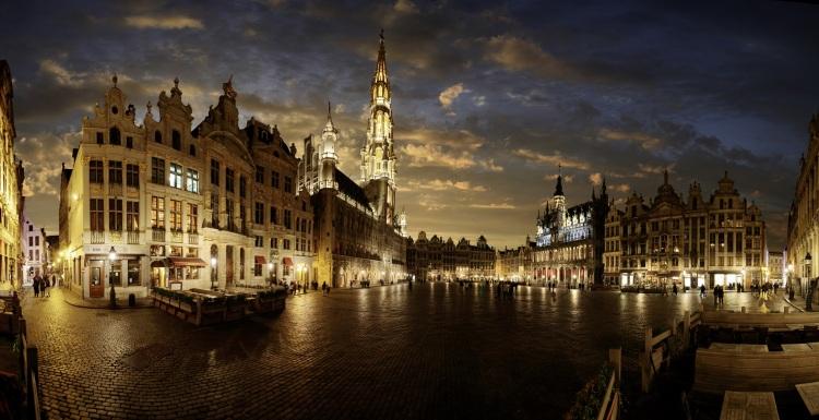 la-grand-place-brussels-belgium
