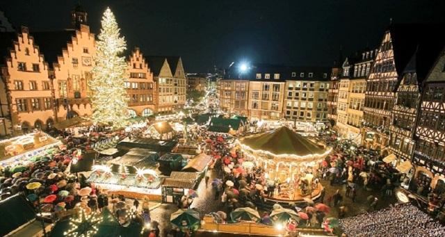 mercado-navidad-bruselas-greenplanet