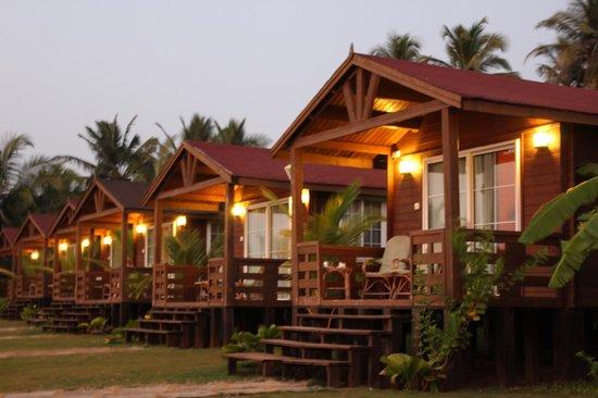 ozran-heights-beach-resort2