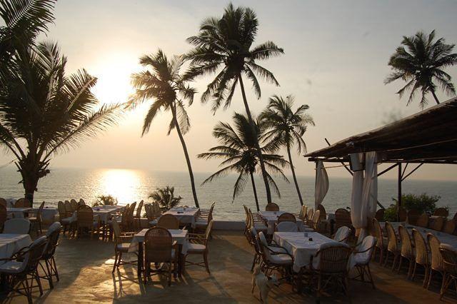 thalassa_gree_restaurant_goa_india