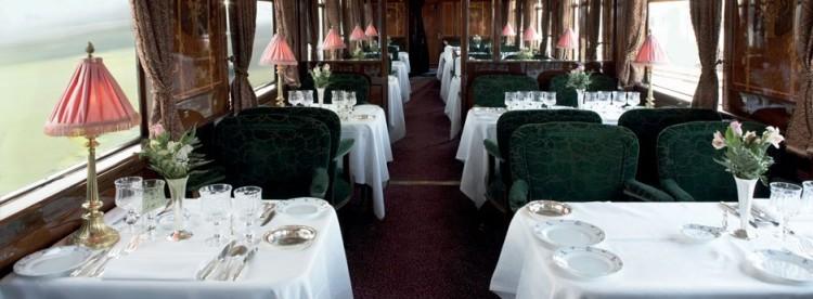 vsoe-restaurant-car-etoile-du-nord-937x346-937x346