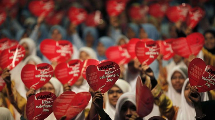 anti-valentines-day-malaysia-web