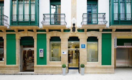hotel-blue-santa-rosa-pf12701_1