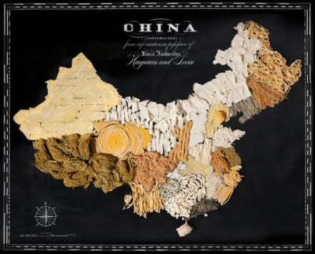 mapa-comida-china