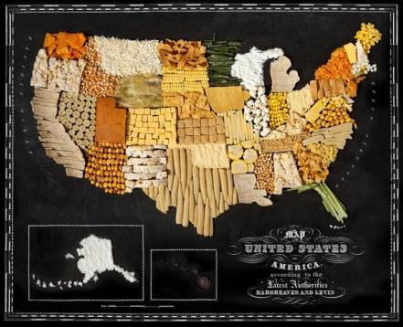 mapa-comida-estados-unidos