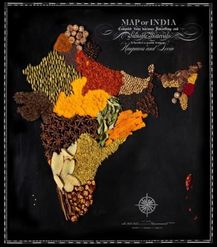mapa-comida-india
