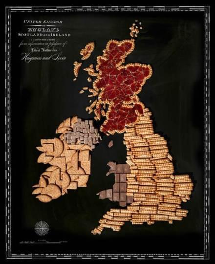 mapa-comida-inglaterra
