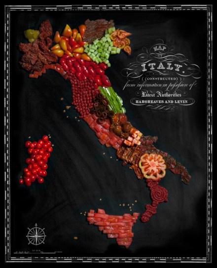 mapa-comida-italia