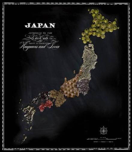 mapa-comida-japon