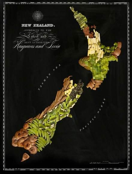 mapa-comida-nueva-zelanda