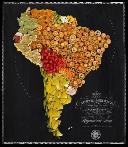 mapa-comida-sudamerica