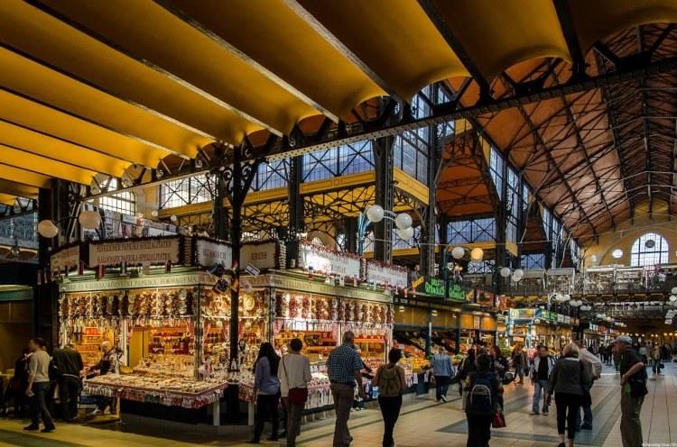mercados-mc3a1s-bonitos-de-europa-nagycsarnok-budapest