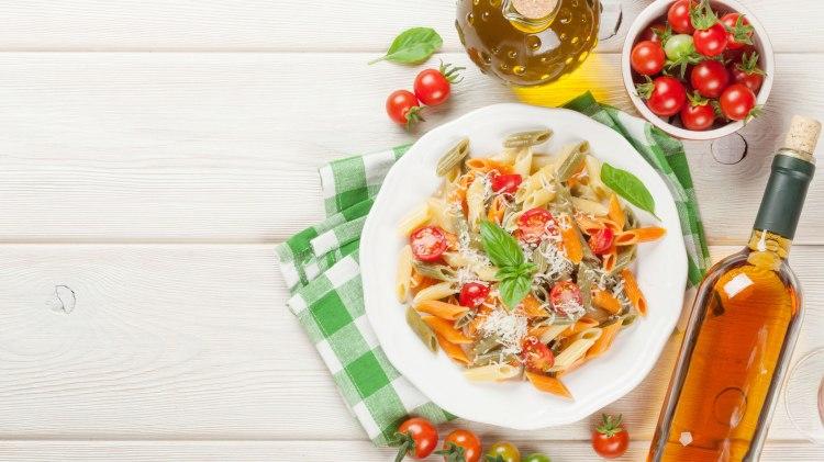 platos-tipicos-de-europa-pasta-italiana