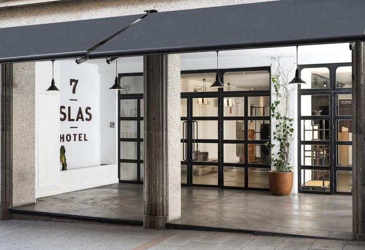 fachada-7islas-hotelboutique-malasac3b1a-madrid