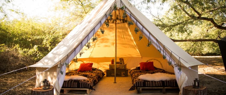 glamping_res