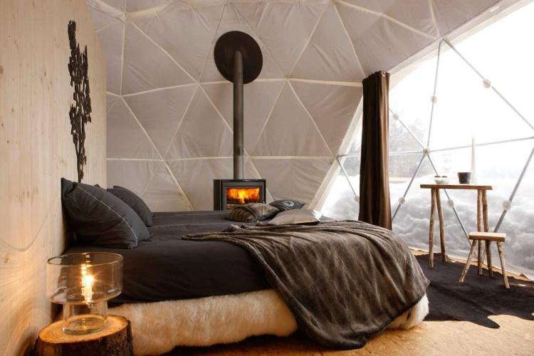 habitacion_de_whitepod_hotel_aigle_alpes_suizos_6385_1200x800