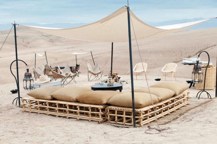 scarabeo-camp2c-un-campamento-en-tiendas-de-lujo-en-el-desierto-de-marruecos-3