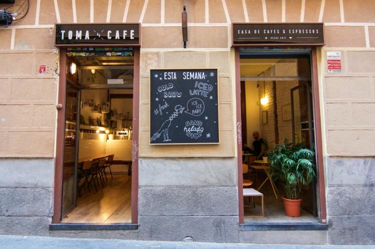 toma-cafc3a9-exterior