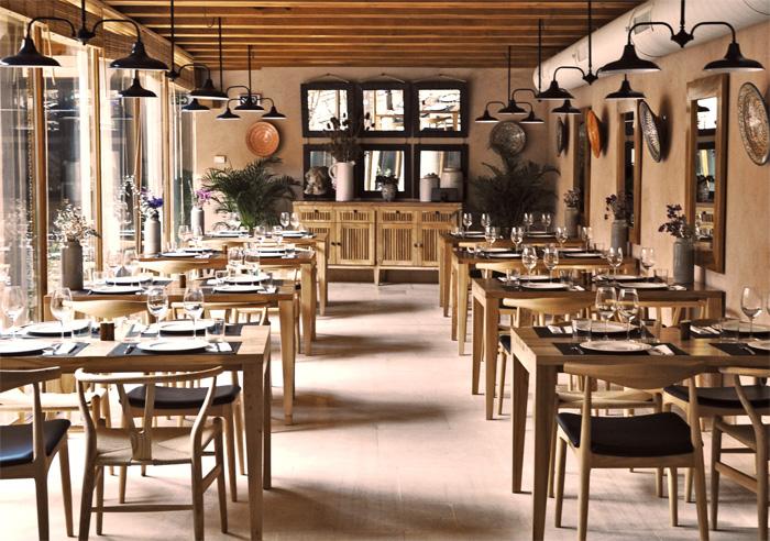 18_700-restaurante-comedor-01