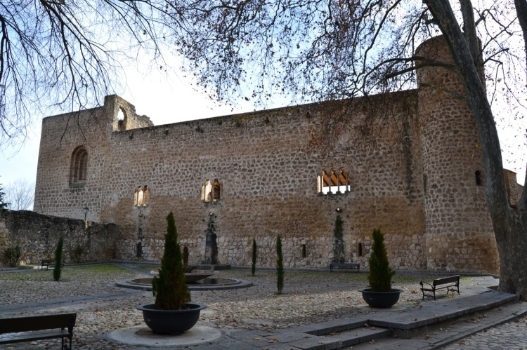 castillo-de-brihuega73