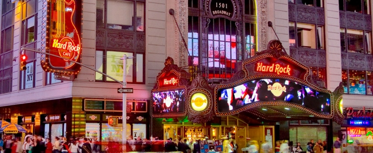 cs-1232-st-hard-rock-cafe-new-york-city_banner_1024x422a