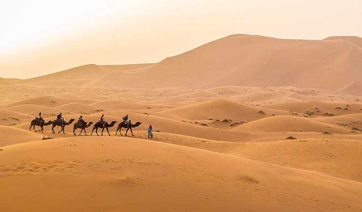 morocco-desert-4